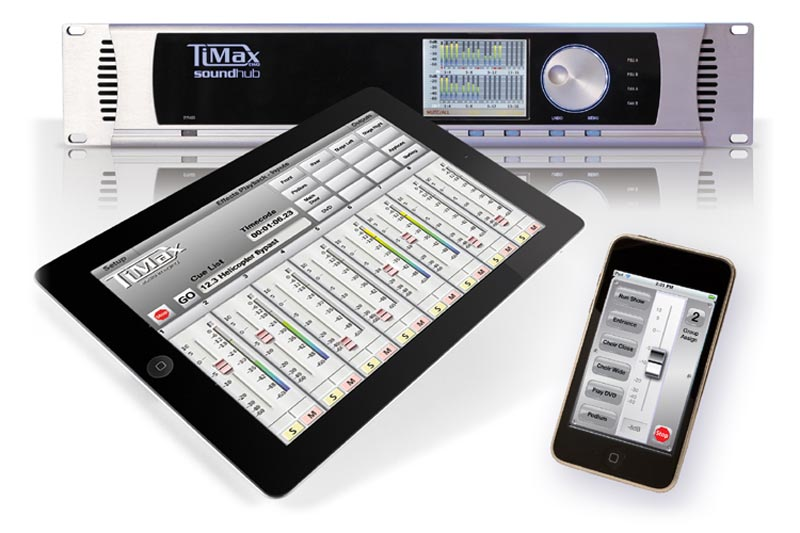 timax2-and-ipad-iphone