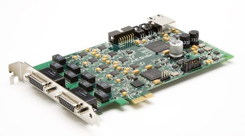 lynx-studio-technology-aes16e-pci-express