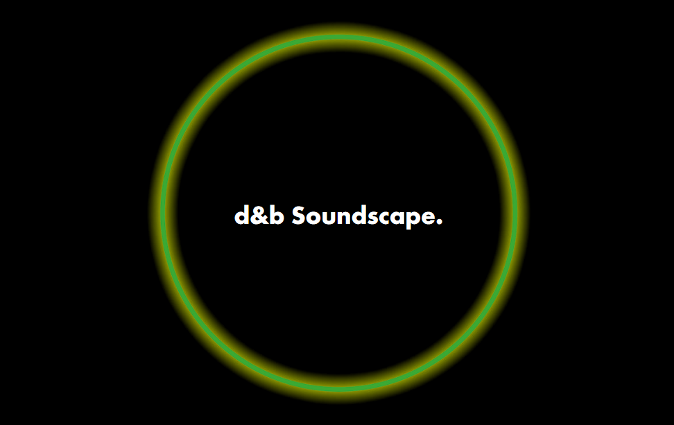dbSoundscape_Introductory_Brochure